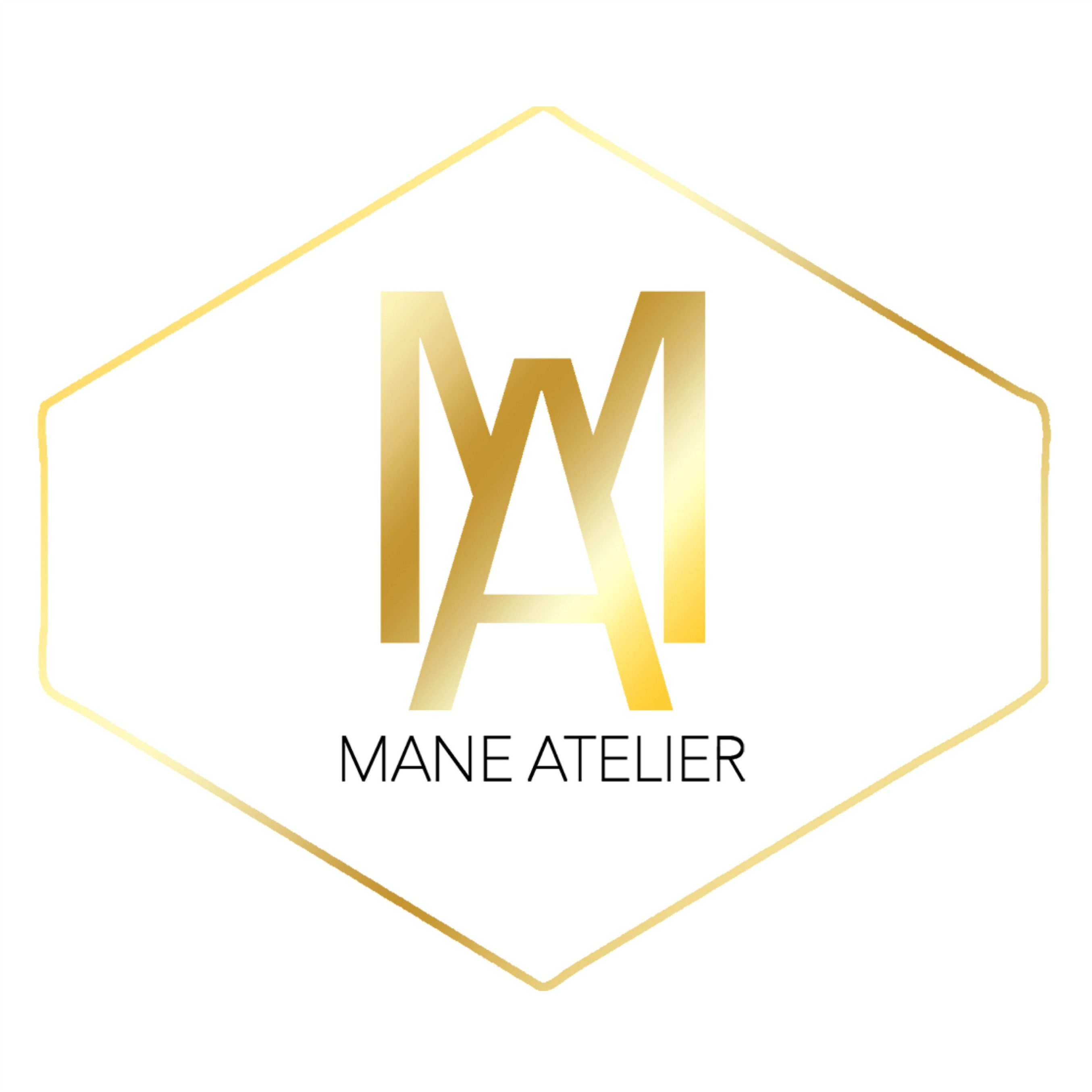 Mane Atelier Hair Salon Dallas